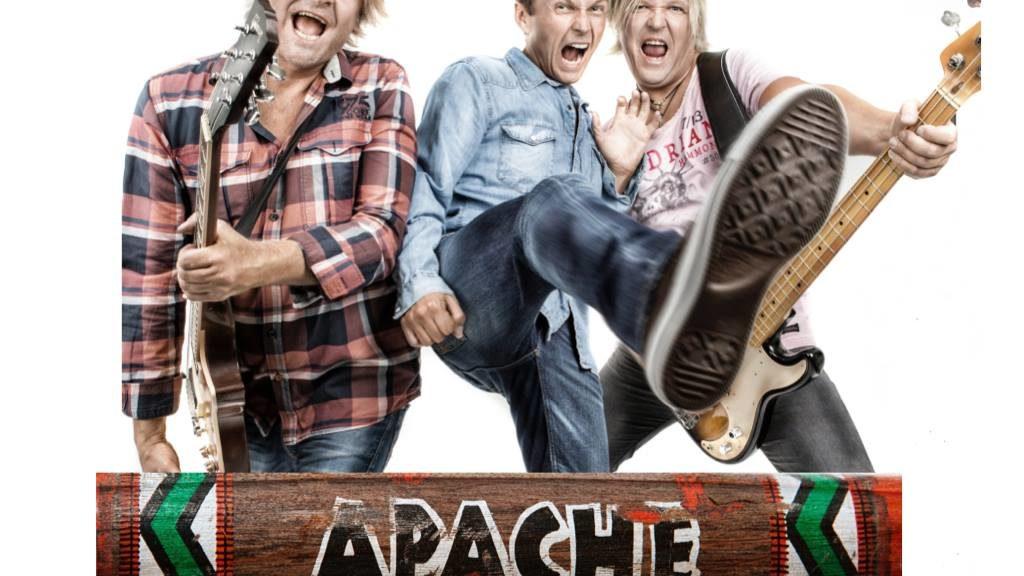 apache-pressebilde