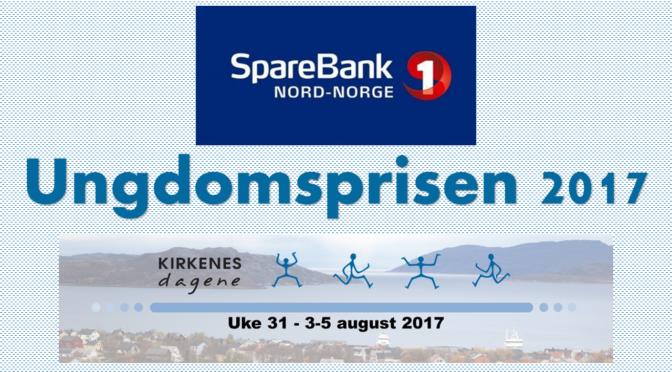 kkndagene2017_ungdomspris