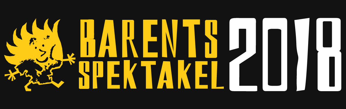 Barents-Spektakel-2018-banner-01