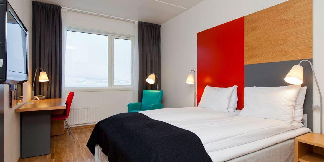 thon-hotel-kirkenes-standard-room-double-2